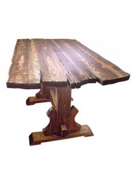 Состаренные столы
