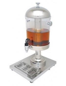 Диспенсер для напитков GASTRORAG ZCF301, 7 л 16111