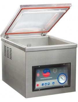 Вакуумный упаковщик INDOKOR IVP-260PD