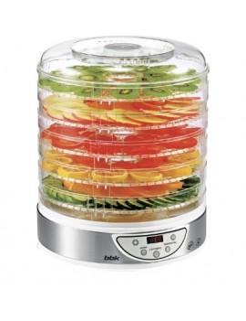 Сушилка для овощей BBK BDH205D