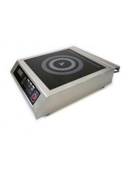 Плита индукционная AIRHOT IP3500 Т