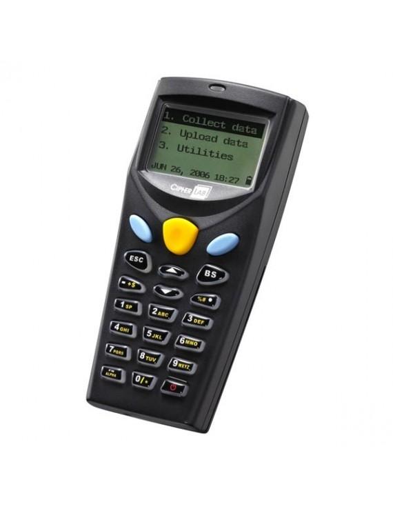 Терминал сбора данных CipherLab 8001-L (без подставки, с аккумулятором)