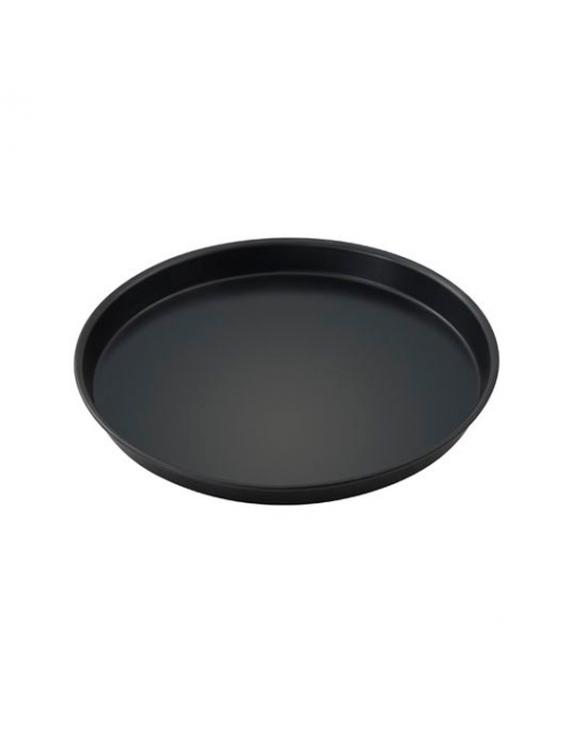 Противень для пиццы d-28 (голубая сталь) 46961
