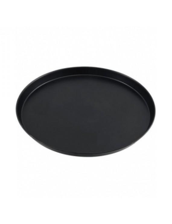 Противень для пиццы d-40 (голубая сталь) 46985