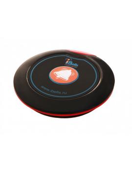 Кнопка вызова персонала iBells-305