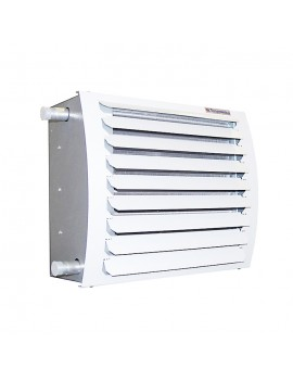 Тепловентилятор КЭВ-30Т3W3 (Б/У)