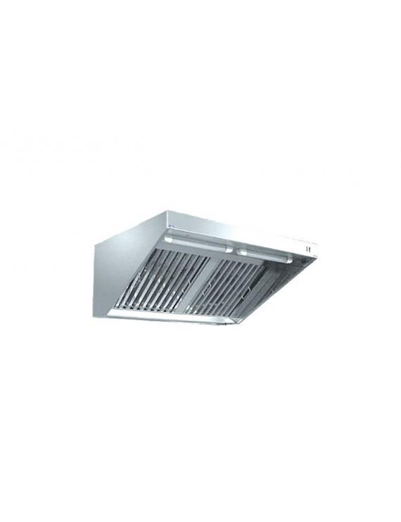 Зонт вентиляционный ЗВЭ-900-1,5-П для ЭП-4ЖШ (Б/У)