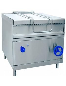 Сковорода электрическая ЭСК-90-0,47-70 (Б/У)
