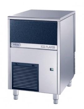 Ледогенератор гранулированного льда BREMA GB902A (Б/У)