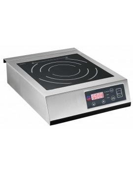 Плита индукционная INDOKOR IN3500