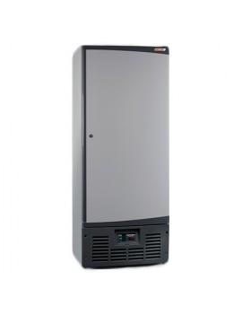 Шкаф холодильный Ариада 700М, 700л (восстановлено)