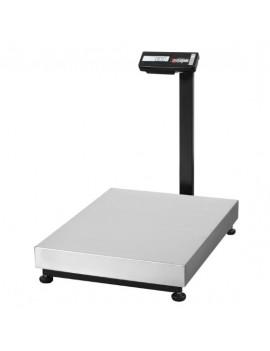 Весы электронные ТВ-М-600.2 А3