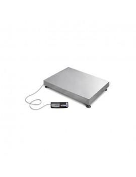 Весы электронные ТВ-М-600.2 А1