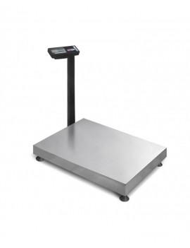 Весы электронные ТВ-М-60.2-А3