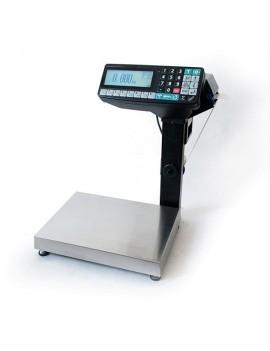 Весы электронные МК-6.2-RP-10-1