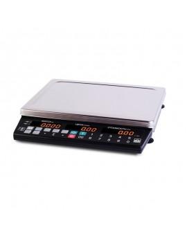 Весы электронные МК-32.2-Т21