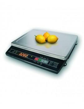 Весы электронные МК- 6.2 - А20