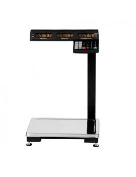 Весы электронные МК- 32.2 - ТВ21