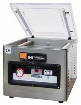 Вакуумный упаковщик HURAKAN HKN-VAC400
