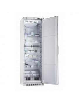 Шкаф холодильный Позис ХФ-400-2 фармацевтический