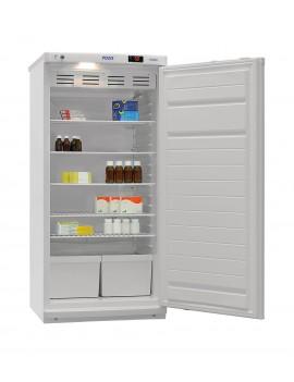 Шкаф холодильный Позис ХФ-250-2 фармацевтический