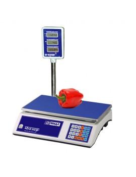 Весы МТ 6 МГДА (1/2; 340*230) Базар