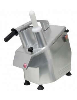 Овощерезка HLC-300 VIATTO