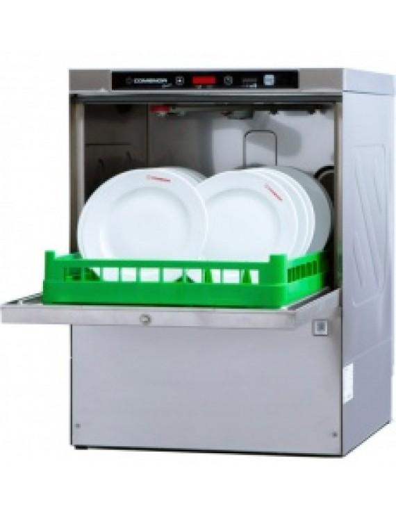 Посудомоечная машина COMENDA PF 45 с помпой