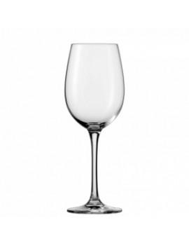 Винотека