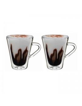 Кружки и стаканы для чая и кофе
