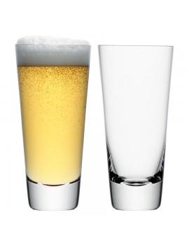Бокалы и кружки для пива