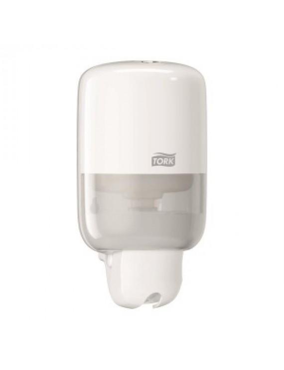 Диспенсер для жид.мыла 475мл. Tork ELEVATION