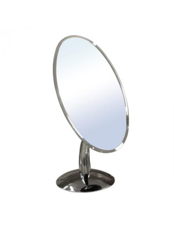 Зеркало настольное М202-С