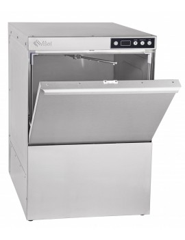 Посудомоечная машина МПК-500Ф