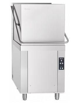 Посудомоечная машина МПК-700К-01 Abat