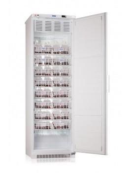 """Шкаф холодильный ХК-400-1 """"POZIS"""" для хранения крови"""
