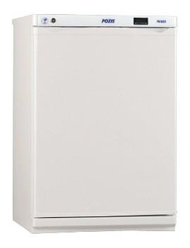 Шкаф холодильный Позис ХФ-140 фармацевтический