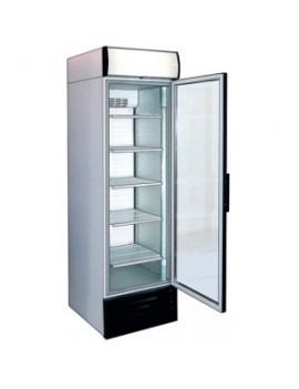Шкаф холодильный Italfrost UC 400 C (световое табло)