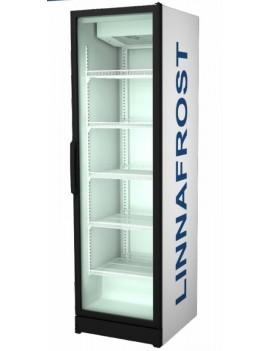 Шкаф холодильный Линнафрост R5NG (выносной конденсатор)
