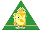 Зеленецкая птицефабрика