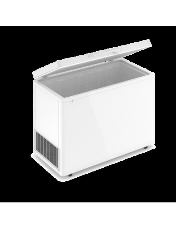 Ларь морозильный Frostor F 400 S