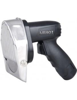 Нож электрический для шаурмы AIRHOT KS-100E