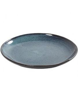 Посуда Corone серия Celeste