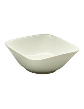 Посуда ChanWave серия Quadro