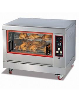 Грили для приготовления кур
