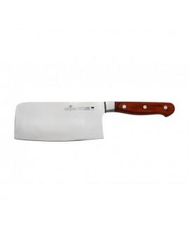 Ножи Luxstahl «Redwood»