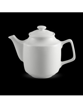 Чайник заварочный LY'S Horeca 1100 мл