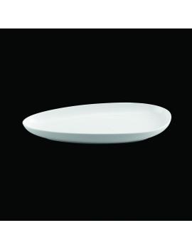 Блюдо овальное LY'S Horeca 330х165 мм