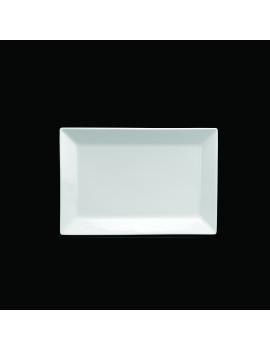 Блюдо прямоугольное LY'S Horeca 220х130 мм