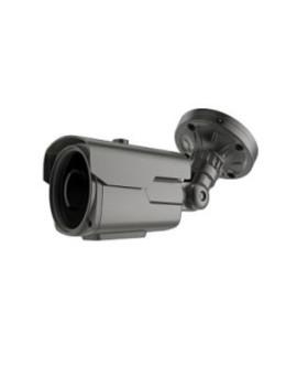 Видеокамера ERG-V60HTC800FV